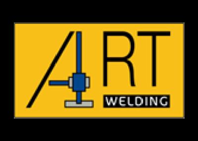 Logo__Art_welding
