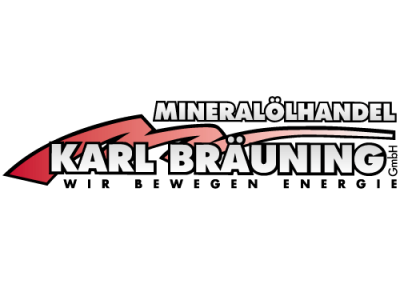 Logo__Bräuning