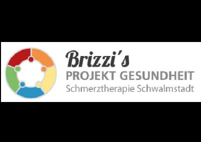 Logo__Brizzis_Projekt_Gesundheit
