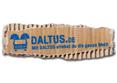 Logo__Daltus_Reisen