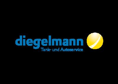 Logo__Diegelmann
