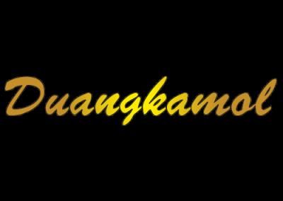 Logo__Duangkamol
