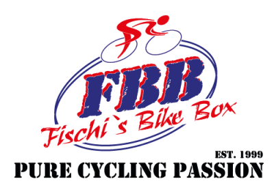 Logo__Fischis