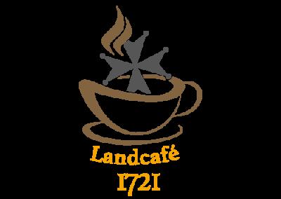 Logo__Landcafe_1721