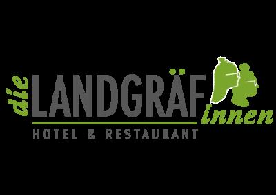 Logo__Landgräfinnen