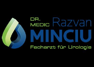 Logo__Minciu