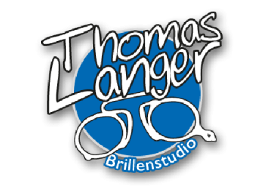 Logo__Optik_Langer