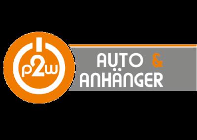 Logo__P2W_Auto_Anhänger
