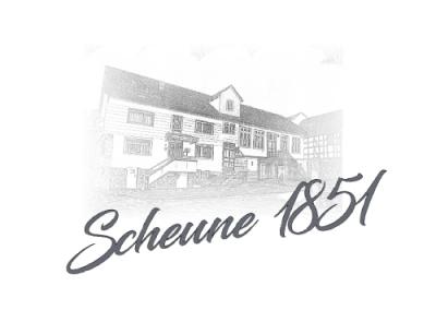 Logo__Scheune_1876