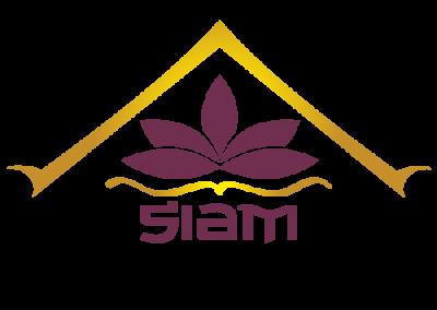 Logo__Siam_Thaimassage