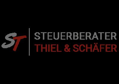 Logo__Thiel_Schäfer