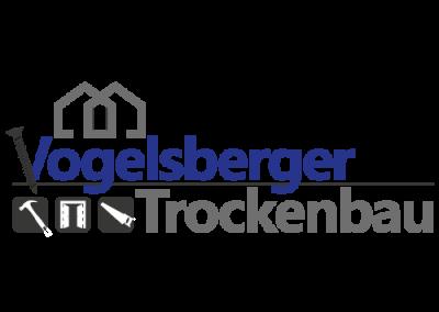Logo__Vogelsberger_Trockenbau