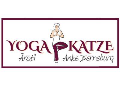 Yoga_Katze_Logo