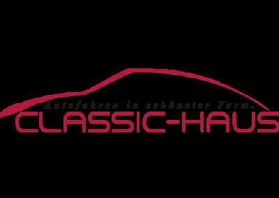 classic-haus