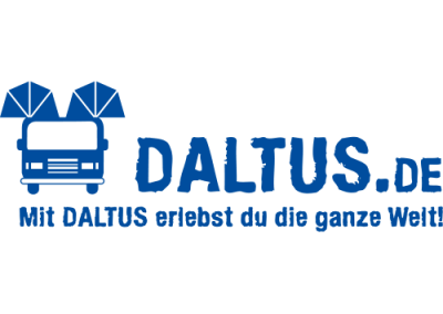 daltus