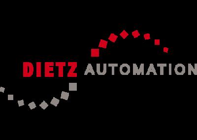 dietz-automation