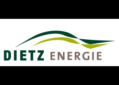 dietz-energie