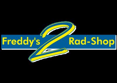 freddys-radshop