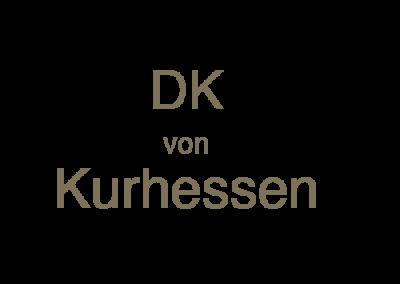 kurhessen