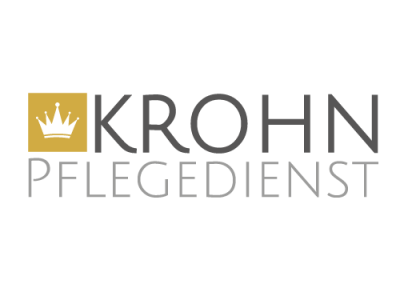 Logo_Pflegedienst_Krohn