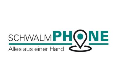 Logo_Schwalm_Phone